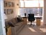 1 Central Park West, 32D, Other Listing Photo