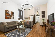 60 Court Street, Apt. 2K, Brooklyn Heights