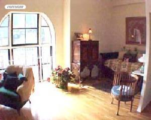 253 West 73rd Street, 5A, Other Listing Photo