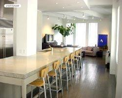 100 HUDSON ST, 6D, Other Listing Photo