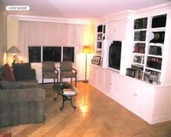 170 East 87th Street, E5FG, Other Listing Photo