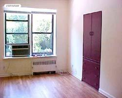 140 CLAREMONT AVE, 2J, Other Listing Photo