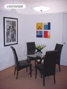 159-34 RIVERSIDE DRIVE WEST, 5H-70, Other Listing Photo