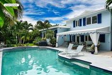 6614 Washington Road, West Palm Beach