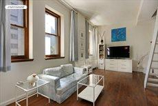 305 Second Avenue, Apt. 330, Gramercy