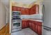 2041 Fifth Avenue, 6E, Kitchen