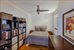2041 Fifth Avenue, 6E, Bedroom