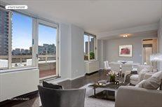 170 East 87th Street, Apt. W21D, Upper East Side