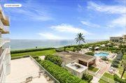 3250 South Ocean Blvd #410 N, Palm Beach