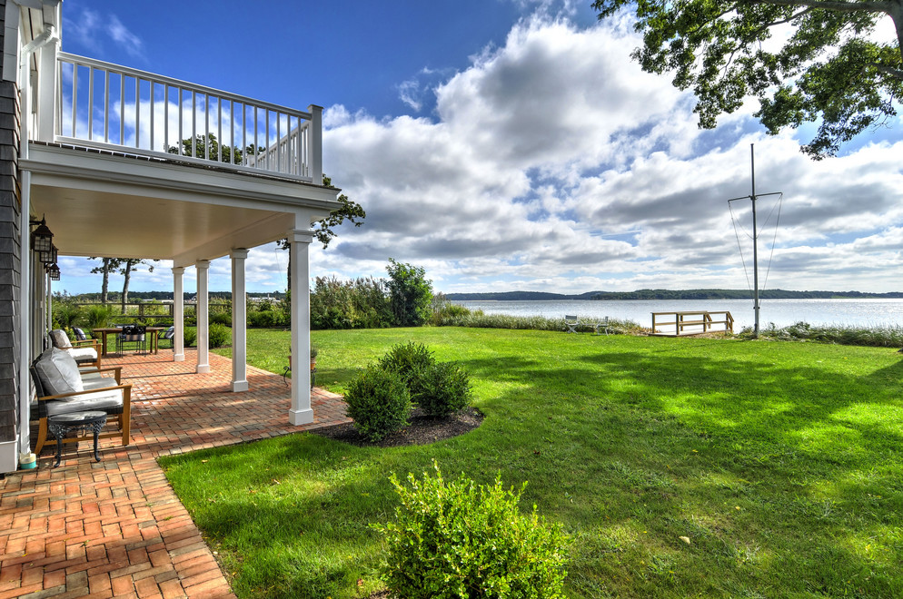 1077 Bay Home Road, Other Listing Photo