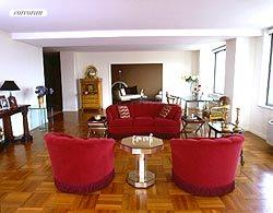 111 West 67th Street, 33A, Other Listing Photo