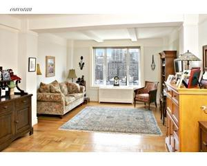 40 West 77th Street, 16A, Other Listing Photo