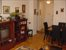 30 West 60th Street, 10N, Other Listing Photo