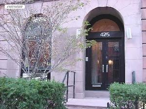 425 West 22nd Street, Other Listing Photo
