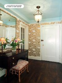 61 West 9th Street, 3A, Other Listing Photo