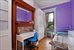 483 14th Street, 2, 2nd Bedroom