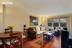 166 East 35th Street, Apt. 3G, Murray Hill