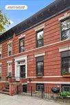 120 Clifton Place, Bedford-Stuyvesant