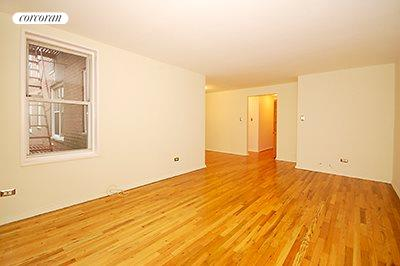 309 East 87th Street, 3H, Other Listing Photo