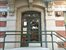239 West 148th Street, 4S, Bathroom