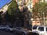 239 West 148th Street, 4S, Building Exterior