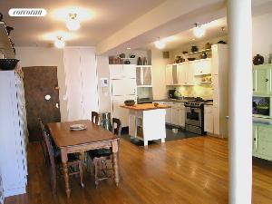 240 West 23rd Street, 4A, Other Listing Photo