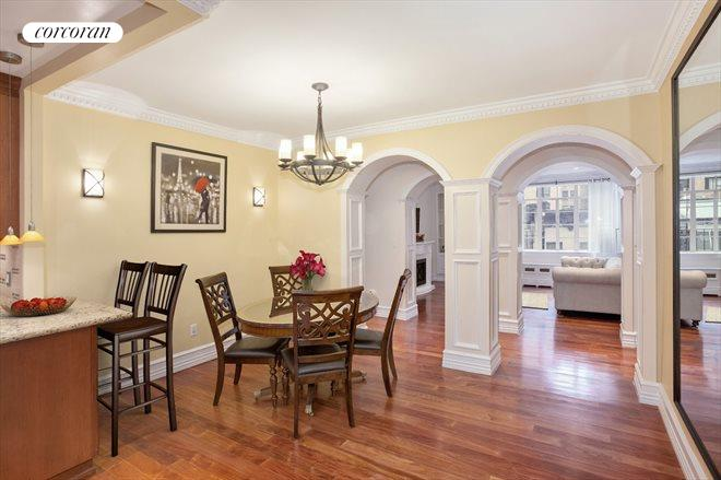 135 East 39th Street, 5BC, Other Listing Photo