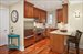 135 East 39th Street, 5BC, Kitchen