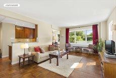 10 Plaza Street, Apt. 4A, Prospect Heights