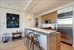 20 Bayard Street, 7D, Kitchen