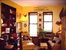 66 West 84th Street, 4B, Other Listing Photo