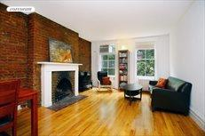 305 West 4th Street, Apt. #2, West Village