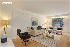 57 Montague Street, Apt. 2JK, Brooklyn Heights