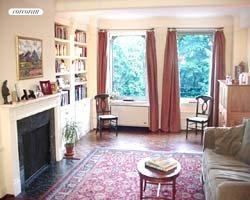 322 Central Park West, 4C, Other Listing Photo