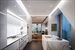 53 West 53rd Street, 55A, Kitchen