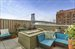 29 South 3rd Street, 4E, Outdoor Space