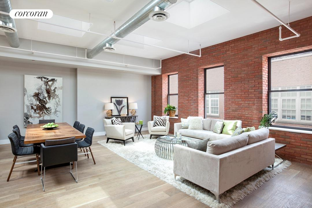 133 MULBERRY ST, 5B, Other Listing Photo