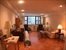 305 East 72nd Street, 4GN, Other Listing Photo