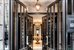 110 East 64th Street, Other Listing Photo