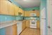 239 West 148th Street, 4S, Kitchen