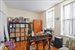 239 West 148th Street, 4S, 2nd Bedroom