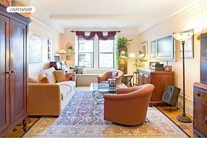 260 West End Avenue, 11B, Other Listing Photo