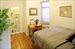 320 East 90th Street, 5C, Other Listing Photo