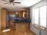 57-33 65th Street, 2, Kitchen/Living Room