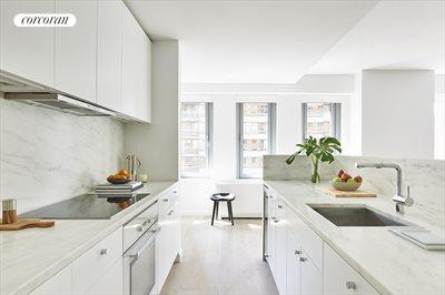 New York City Real Estate | View 200 East 62nd Street, 15D | room 2