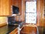 176 West 87th Street, 5D, Other Listing Photo