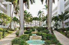 2850 South Ocean Blvd #511, Palm Beach