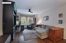 736 West 187th Street, Apt. 306, Washington Heights