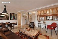 309 West 86th Street, Apt. 12A, Upper West Side