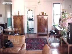 234 West 21st Street, 64, Other Listing Photo